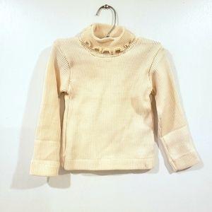 NWT Blouse Kit Girl Size 2, 3, 5, 6, 7, 8, 12